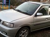 Mazda Demio 1998 года за 1 500 000 тг. в Семей
