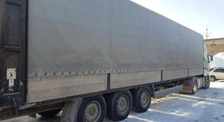 Тент, механизм крыши в Жезказган
