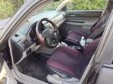 Subaru Forester 2003 года за 4 000 000 тг. в Алматы