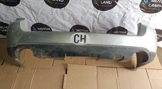Субару оутбак задний бампер за 40 000 тг. в Нур-Султан (Астана)