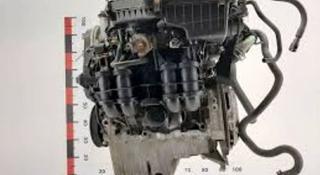 Хонда Сивик Двигатель, ПРИВАЗНОЙ за 220 000 тг. в Алматы
