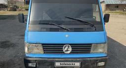 Mercedes-Benz MB 100 1993 года за 1 600 000 тг. в Кордай