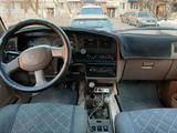 Toyota 4Runner 1994 года за 1 950 000 тг. в Уральск