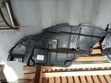 Защита двигателя тойота за 1 000 тг. в Актау – фото 2