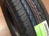 275/70/16 Bridgestone Ecopia EP850 за 51 000 тг. в Алматы