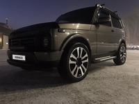 ВАЗ (Lada) 2121 Нива 2019 года за 5 300 000 тг. в Караганда