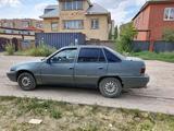 Daewoo Nexia 1997 года за 650 000 тг. в Нур-Султан (Астана) – фото 5