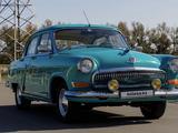 Ретро-автомобили СССР 1959 года за 2 990 000 тг. в Костанай