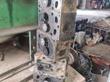 Двигатель и коробка передач Howo А7 в Семей