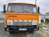 КамАЗ  5511 1983 года за 2 200 000 тг. в Атырау