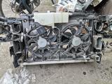 Телевизор Диффузор за 75 000 тг. в Алматы