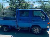 Toyota Town Ace 1997 года за 3 000 000 тг. в Алматы – фото 4
