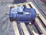 Электродвигатель башенного крана КБ 308 в Барнаул – фото 3