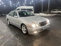 Mercedes-Benz E 320 2000 года за 4 900 000 тг. в Шымкент