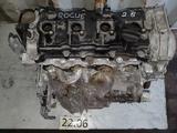 Двигатель 2.5 за 480 000 тг. в Алматы