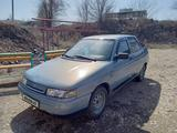 ВАЗ (Lada) 2112 (хэтчбек) 2002 года за 950 000 тг. в Усть-Каменогорск