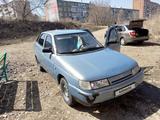 ВАЗ (Lada) 2112 (хэтчбек) 2002 года за 950 000 тг. в Усть-Каменогорск – фото 3
