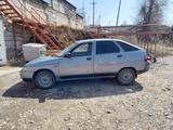 ВАЗ (Lada) 2112 (хэтчбек) 2002 года за 950 000 тг. в Усть-Каменогорск – фото 2