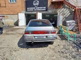 ВАЗ (Lada) 2112 (хэтчбек) 2002 года за 950 000 тг. в Усть-Каменогорск – фото 4