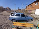 ВАЗ (Lada) 2112 (хэтчбек) 2002 года за 950 000 тг. в Усть-Каменогорск – фото 5