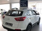 Hyundai Creta 2020 года за 7 690 000 тг. в Актау – фото 4