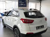 Hyundai Creta 2020 года за 7 690 000 тг. в Актау – фото 5