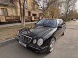 Mercedes-Benz E 430 2000 года за 6 700 000 тг. в Караганда
