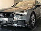 Audi A6 2020 года за 40 100 000 тг. в Алматы