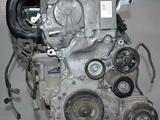 Двигатель Nissan Rogue 2.5 л. QR25DE 173 л. с за 500 000 тг. в Алматы – фото 2