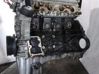 Двигатель Мерседес 210 объем 2.3 111970 за 240 000 тг. в Караганда