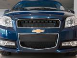 Chevrolet Nexia 2021 года за 3 790 000 тг. в Нур-Султан (Астана)