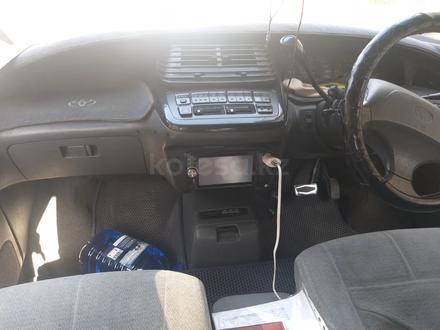 Toyota Estima Lucida 1992 года за 2 100 000 тг. в Алматы – фото 2