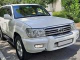 Toyota Land Cruiser 1998 года за 5 900 000 тг. в Алматы – фото 3