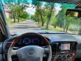 Toyota Land Cruiser 1998 года за 5 900 000 тг. в Алматы – фото 5