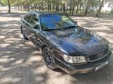 Audi A6 1995 года за 2 250 000 тг. в Павлодар – фото 2