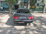 Audi A6 1995 года за 2 250 000 тг. в Павлодар – фото 4