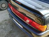 ВАЗ (Lada) 2115 (седан) 2008 года за 930 000 тг. в Костанай – фото 4