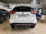 Nissan X-Trail XE 2021 года за 12 152 000 тг. в Семей – фото 5