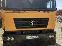 Shacman  300-36 2007 года за 7 500 000 тг. в Шымкент