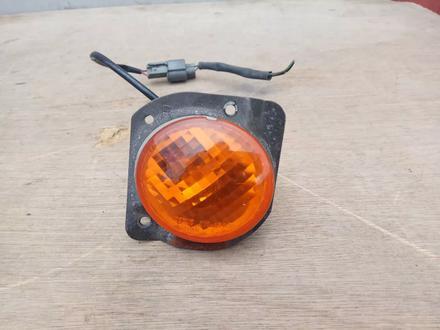 RVR поворотник за 15 000 тг. в Алматы – фото 8