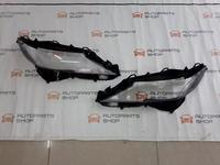 Стекло фары за 777 тг. в Алматы