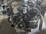 Двигатель Camry 40 2Az 2.4 за 480 000 тг. в Караганда – фото 4