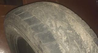 Шины на джип за 5 000 тг. в Актобе