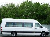 Пассажирские перевозки в Шымкенте в Шымкент – фото 3