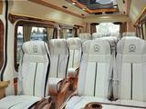 Пассажирские перевозки в Шымкенте в Шымкент – фото 4