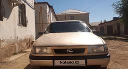 Opel Vectra 1991 года за 1 100 000 тг. в Кызылорда – фото 2