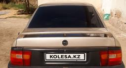 Opel Vectra 1991 года за 1 100 000 тг. в Кызылорда – фото 4