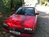 Mazda 323 1993 года за 700 000 тг. в Алматы