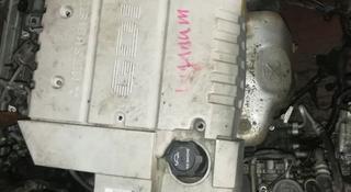 Gdi двигатель 1.8 обем за 200 тг. в Алматы