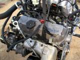 Контрактный двигатель 3.0сc (АКПП) Митсубиси Паджеро Бегемот 3.0Сс 6g75 за 360 000 тг. в Алматы – фото 3